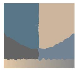 Neurologie Psychatrie Düsseldorf